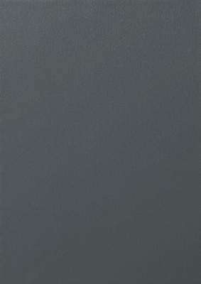 Шиферный серый